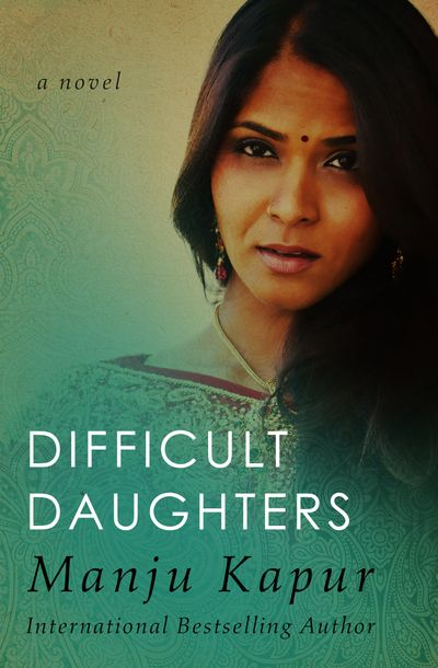 Buy Difficult Daughters at Amazon