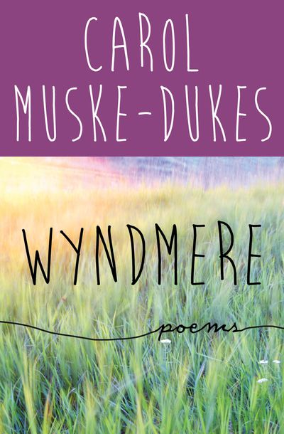 Buy Wyndmere at Amazon