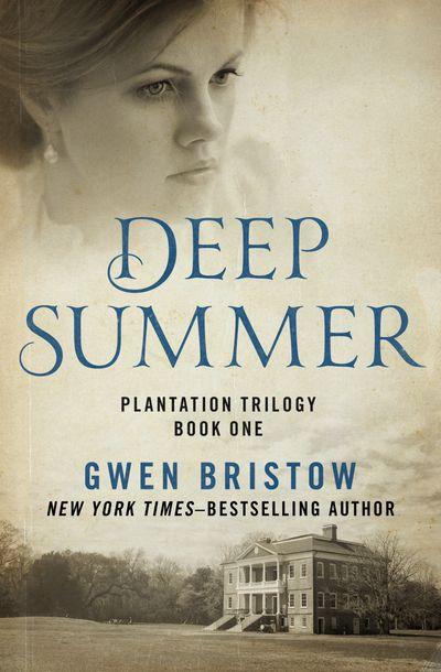 Buy Deep Summer at Amazon