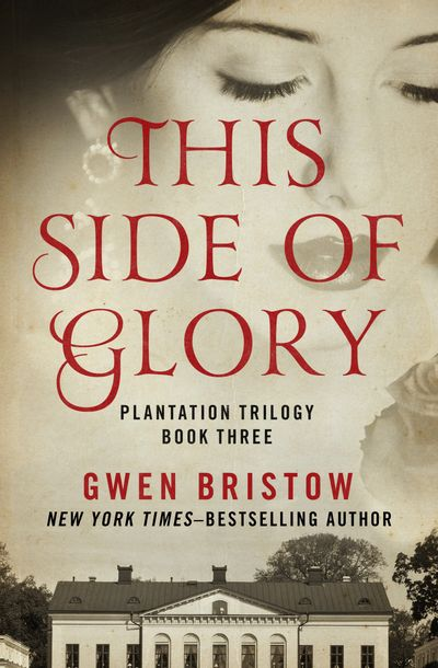 Buy This Side of Glory at Amazon