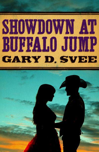 Buy Showdown at Buffalo Jump at Amazon