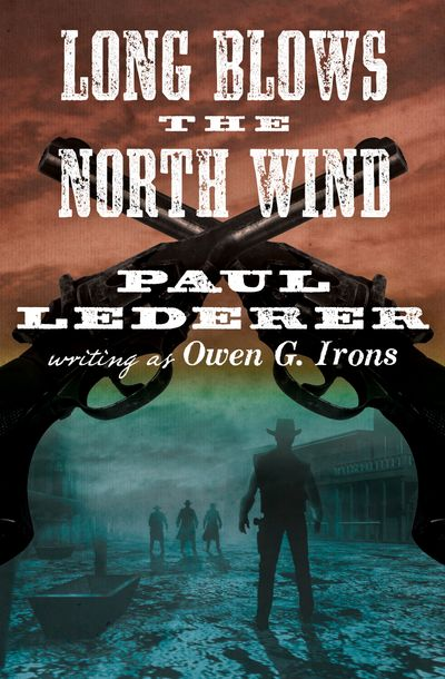 Buy Long Blows the North Wind at Amazon