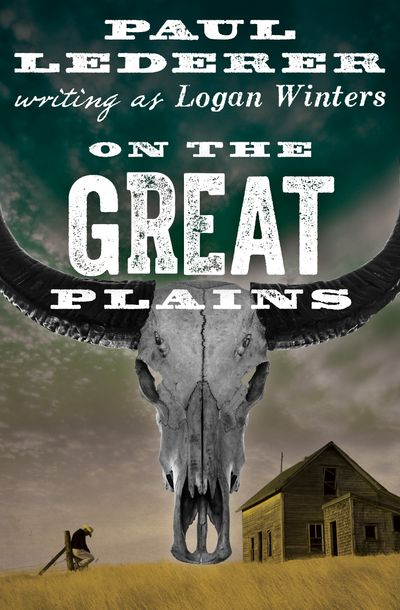 Buy On the Great Plains at Amazon