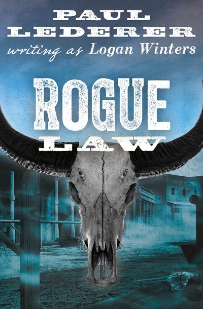 Buy Rogue Law at Amazon