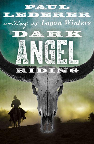 Buy Dark Angel Riding at Amazon