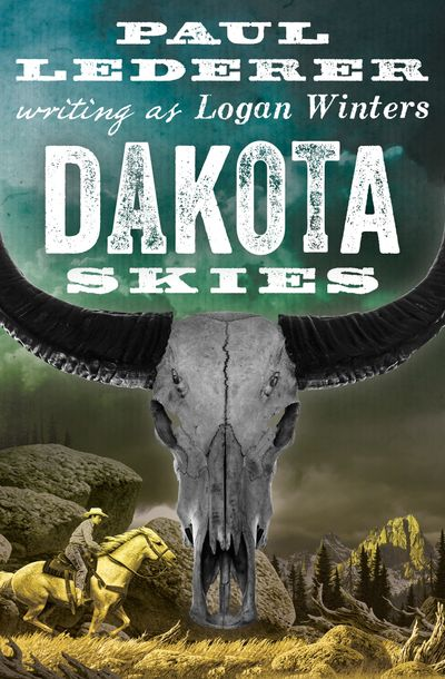 Buy Dakota Skies at Amazon