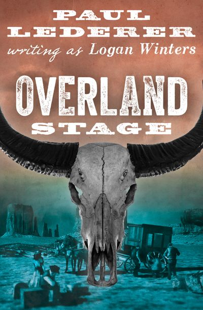 Buy Overland Stage at Amazon