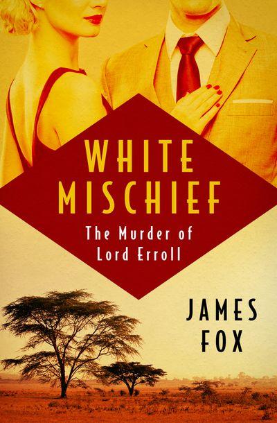 Buy White Mischief at Amazon