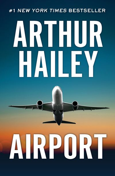 Buy Airport at Amazon