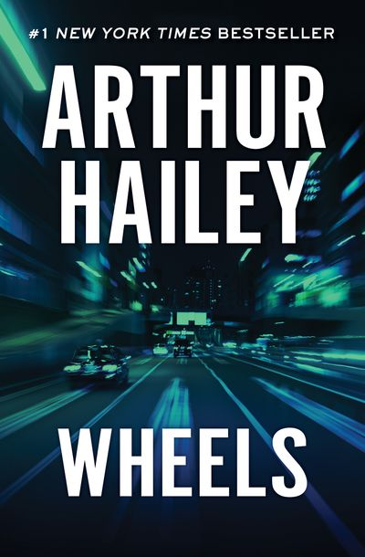 Buy Wheels at Amazon