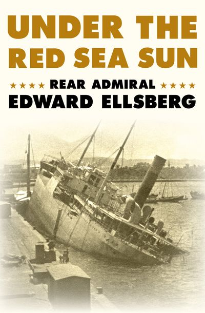Buy Under the Red Sea Sun at Amazon