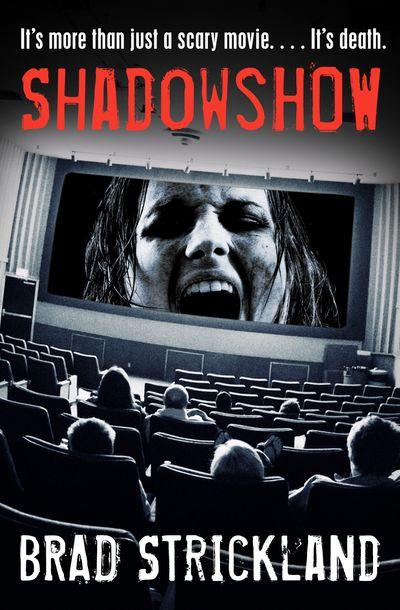 Buy ShadowShow at Amazon