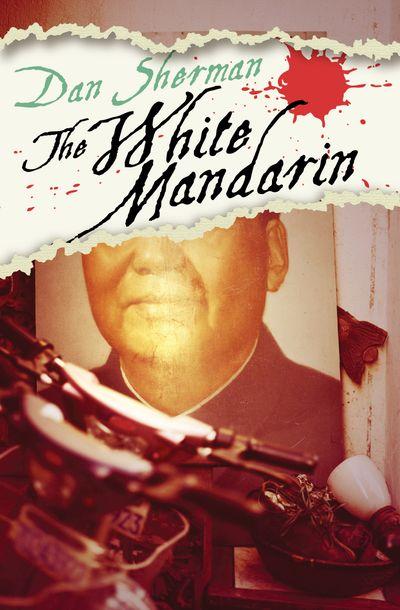 The White Mandarin