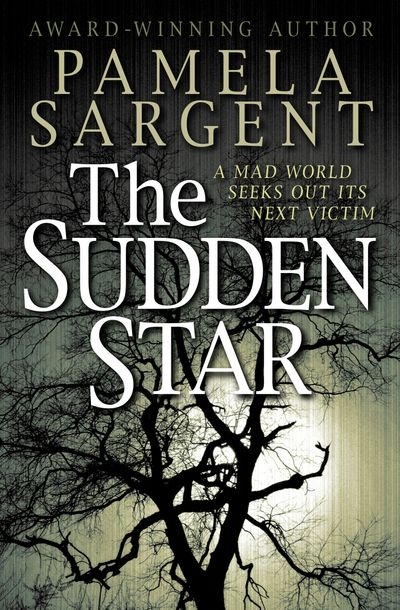 Buy The Sudden Star at Amazon