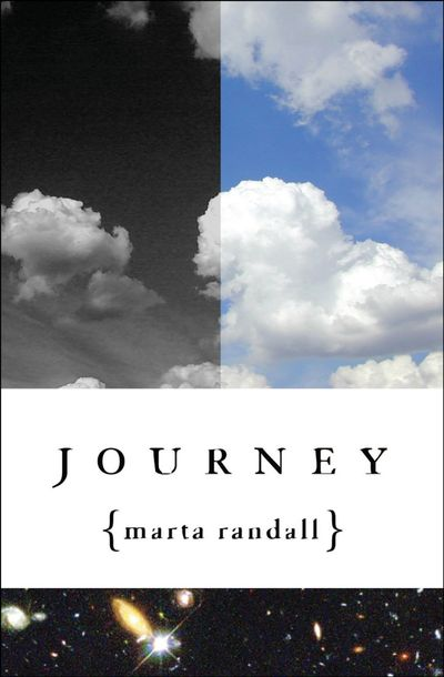 Buy Journey at Amazon