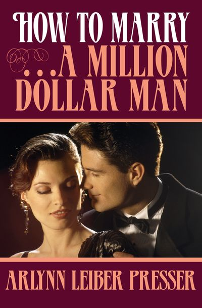 Buy How to Marry . . . a Million-Dollar Man at Amazon