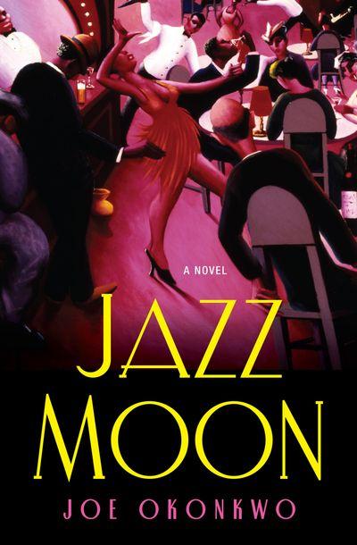 Buy Jazz Moon at Amazon