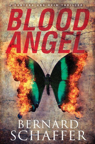 Buy Blood Angel at Amazon