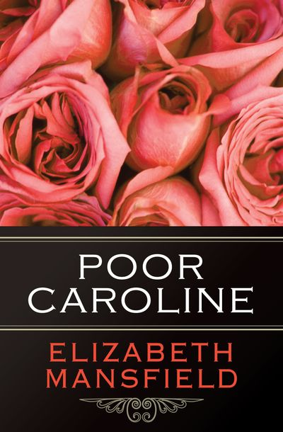 Buy Poor Caroline at Amazon
