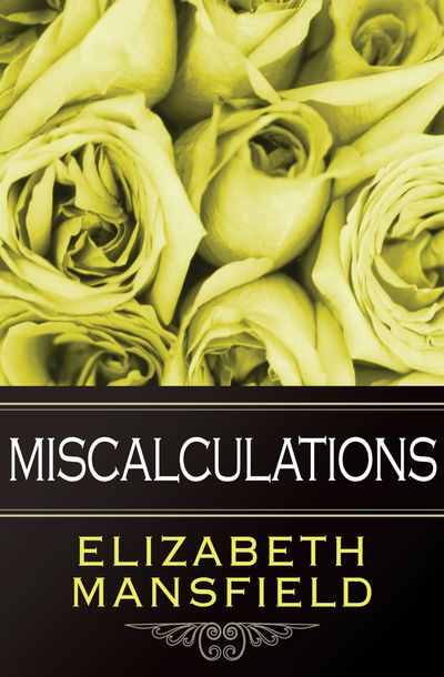 Buy Miscalculations at Amazon