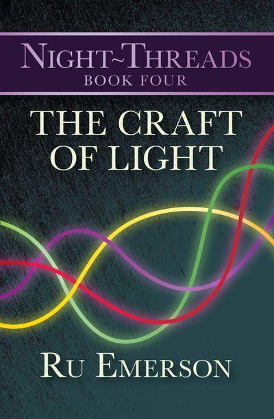 The Craft of Light
