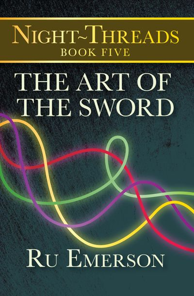 The Art of the Sword