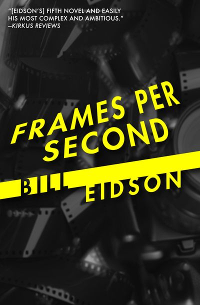 Buy Frames Per Second at Amazon