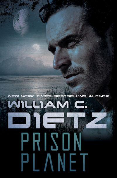 Buy Prison Planet at Amazon