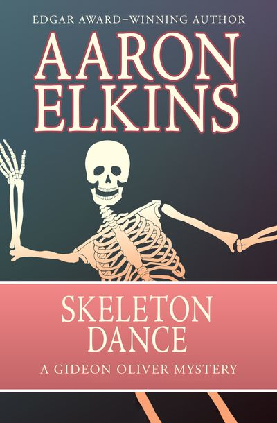 Buy Skeleton Dance at Amazon