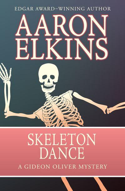 Buy Skeleton Dance at Amazon