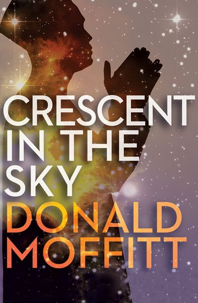 Buy Crescent in the Sky at Amazon