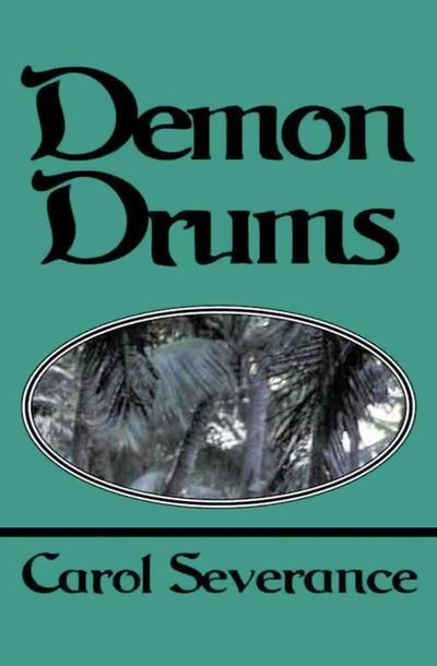 Buy Demon Drums at Amazon