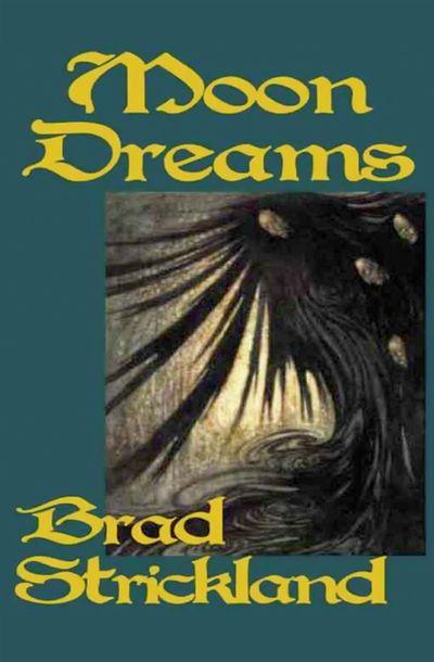 Buy Moon Dreams at Amazon