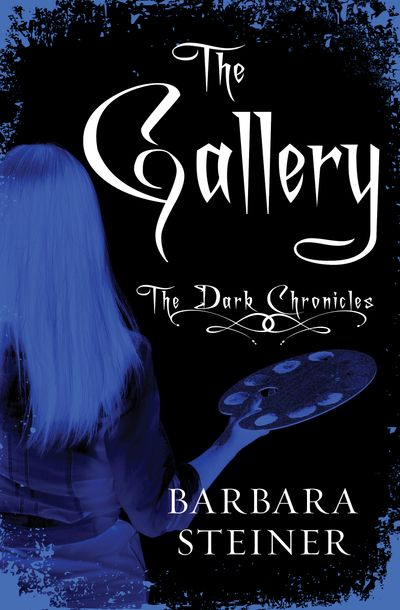 Buy The Gallery at Amazon