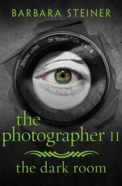 The Photographer II