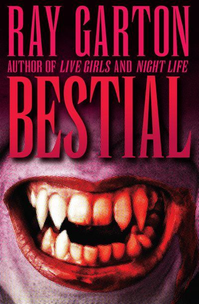 Buy Bestial at Amazon