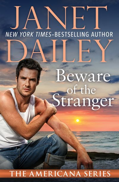 Buy Beware of the Stranger at Amazon