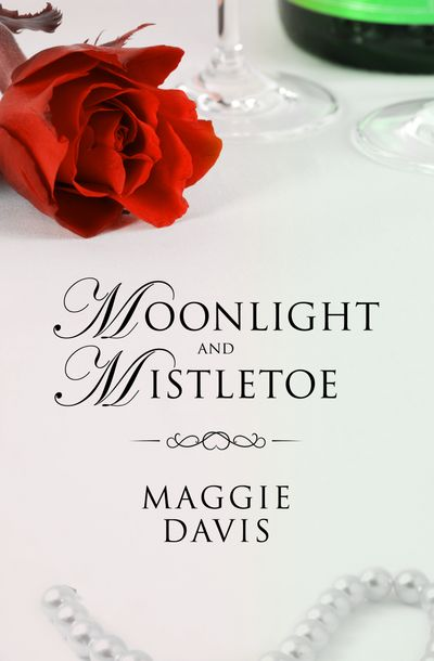 Moonlight and Mistletoe