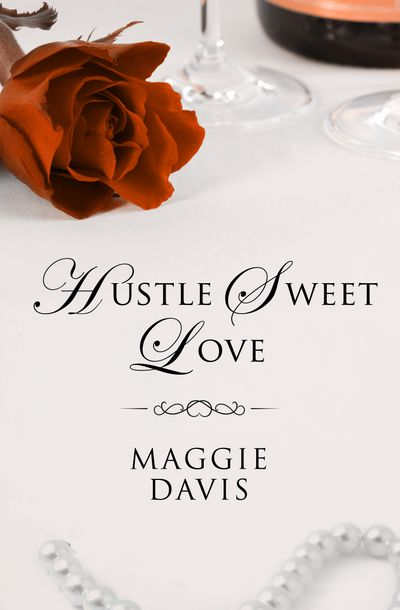 Buy Hustle Sweet Love at Amazon