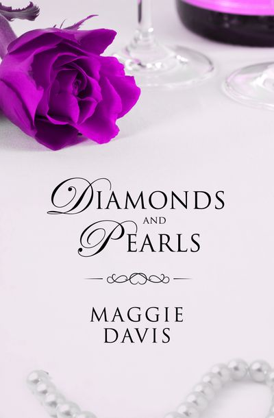 Buy Diamonds and Pearls at Amazon