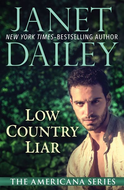 Buy Low Country Liar at Amazon