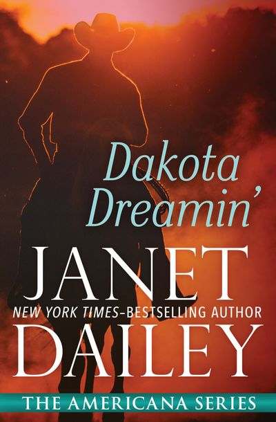 Buy Dakota Dreamin' at Amazon