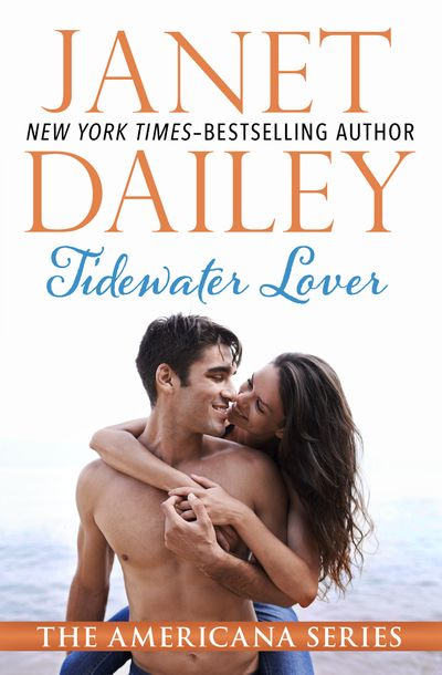 Buy Tidewater Lover at Amazon