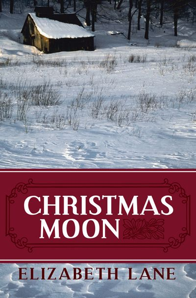 Buy Christmas Moon at Amazon