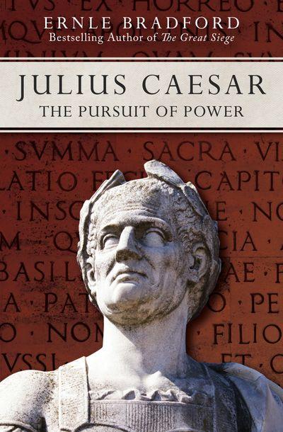 Buy Julius Caesar at Amazon