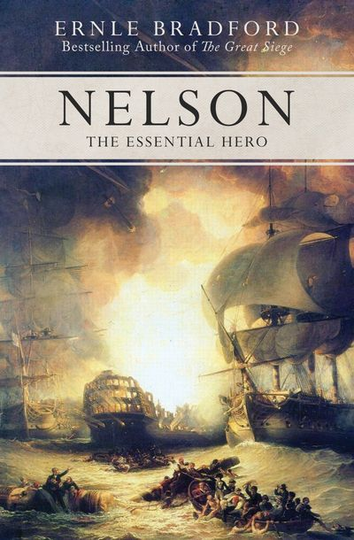 Buy Nelson at Amazon
