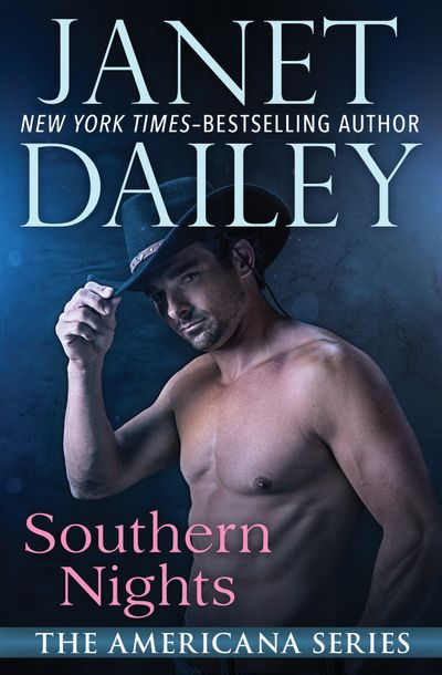 Buy Southern Nights at Amazon