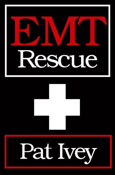 Buy EMT Rescue at Amazon