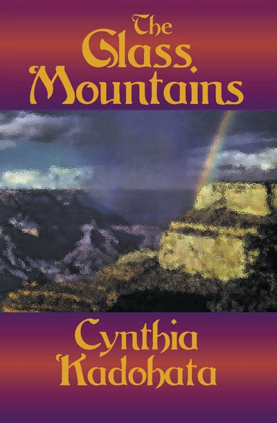 Buy The Glass Mountains at Amazon