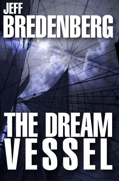 Buy The Dream Vessel at Amazon